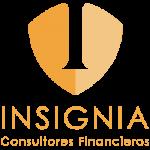insignia-consultores-logo.png